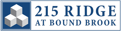 215 Ridge at Bound Brook logo